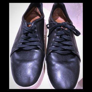 Rag & Bone Men's Shoes
